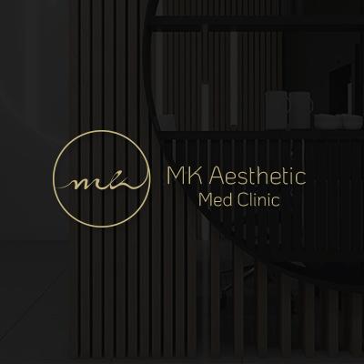 MK Aesthetic Med Clinic